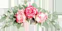 flowers-slider-txt-element.jpg