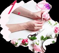 flowers-infobox-1-img-opt-196x177